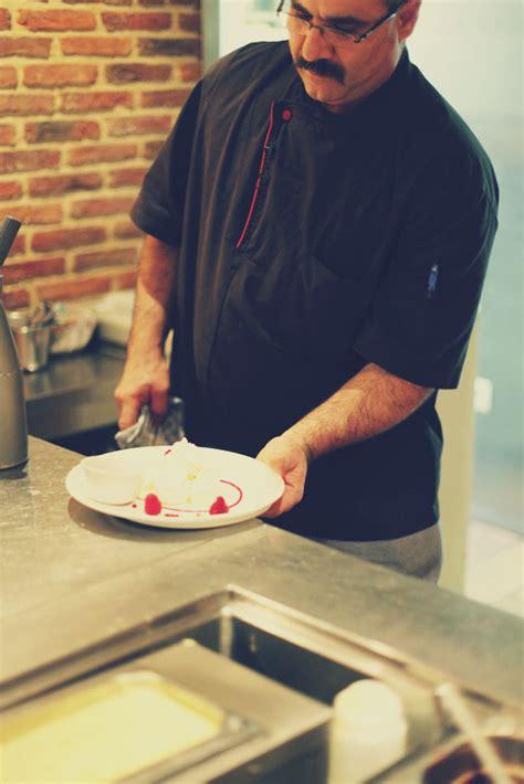 comis de cuisine emploi commis de cuisine 28 images cherche commis de