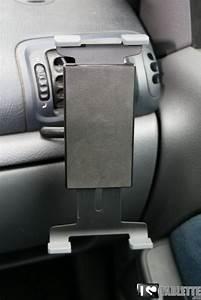 Support Tablette Voiture Norauto : support tablette voiture ~ Farleysfitness.com Idées de Décoration