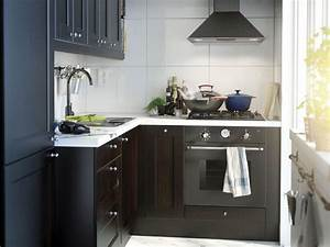 small kitchen decorating ideas on a budget With small kitchen design ideas budget