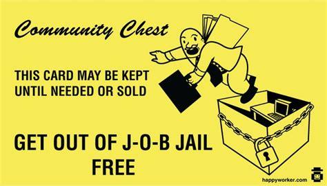 images     jail  card