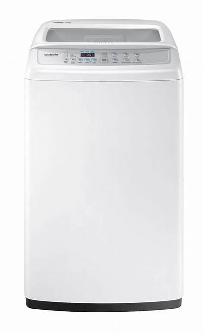 Washing Samsung Machine Loader Newappliances Wobble Dimensions
