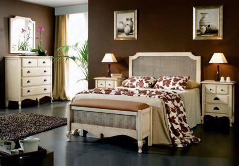 chambre d ames 40 lits parfaits pour votre chambre à coucher