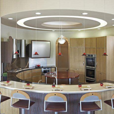 www kitchen design 1000 ideas about kitchen island on 1675