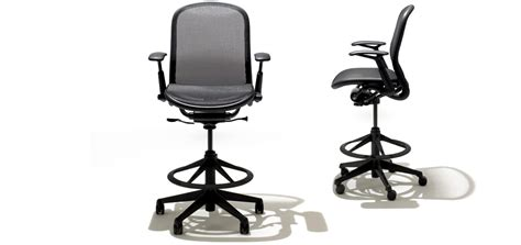 chadwick 174 high task chair knoll