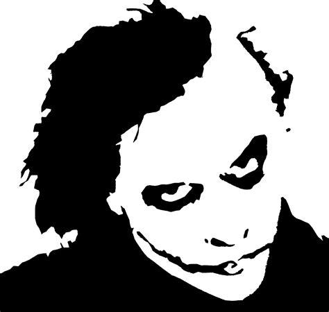 Ghostbusters Pumpkin Stencil Free by Joker Stencils Clipart Best