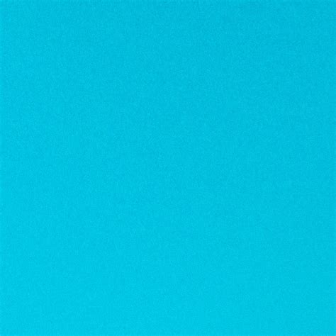 home design gallery turquoise blue pearlescent card