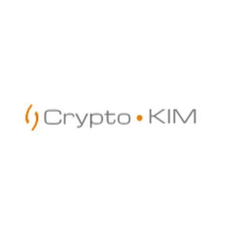 Berikut ini ada 10 situs web pilihan yang bisa kamu coba untuk mendapatkan free bitcoin. Kim Gaming - YouTube