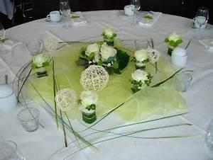 Tischdeko Runder Tisch Hochzeit : brauche deko hilfe hochzeitsforum von ~ Orissabook.com Haus und Dekorationen