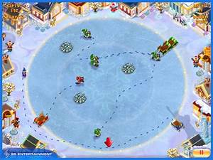 Deliver christmas with elves inc christmas mission hd for for Deliver christmas with elves inc christmas mission hd