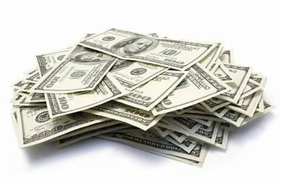 Clipart Money Cash Pile Clip Webstockreview Collections