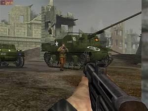 Battlefield 1942 PC Screenshot 8369