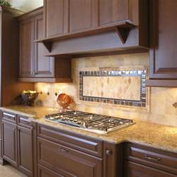 tile backsplashes kitchens choosing the best ideas for kitchens mosaic backsplashes design home design ideas
