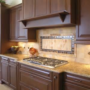 Tile Backsplash In Kitchen Choosing The Best Ideas For Kitchens Mosaic Backsplashes Design Home Design Ideas