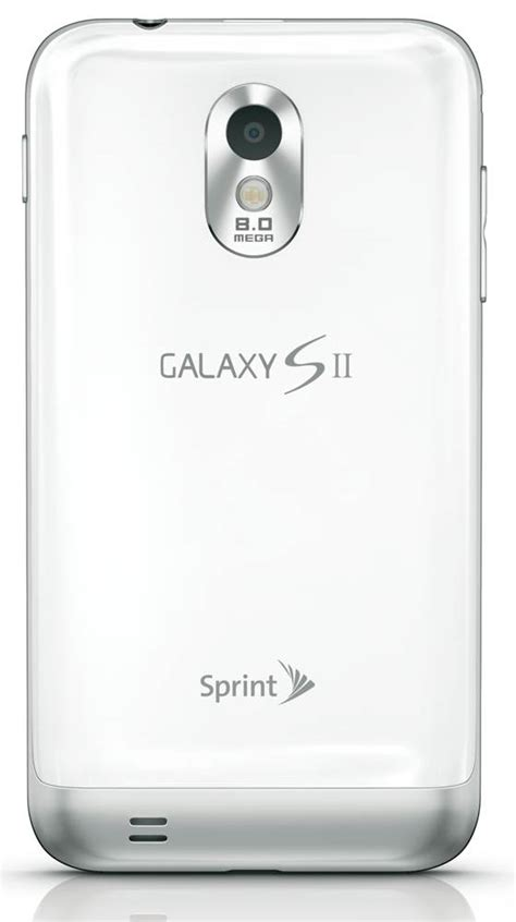 craigslist cell phones for sprint cell phones for on craigslist