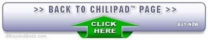 Chilipad Chart Twin Single Sizing Zone Sizes