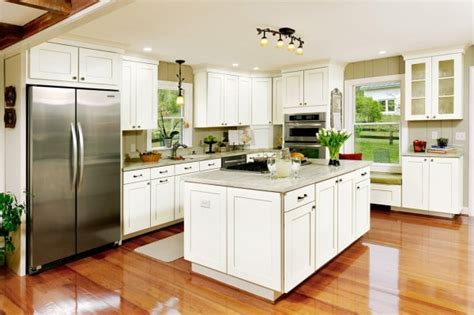 shenandoah kitchen cabinets reviews my shenandoah cabinetry experience a spicy perspective 5189