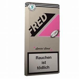 Tabak Online Kaufen Auf Rechnung : fred ryo special blend 35g beutel auf tempel online kaufen ~ Themetempest.com Abrechnung
