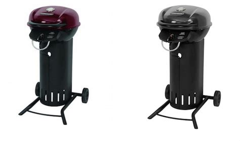 brinkmann electric patio grill sweet get this brinkmann 24 in 1750 watt electric patio