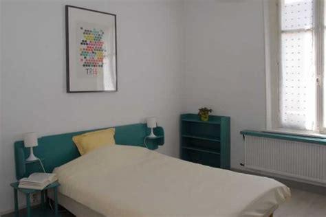 chambre au mois location chambre d hotel au mois location marseille mois