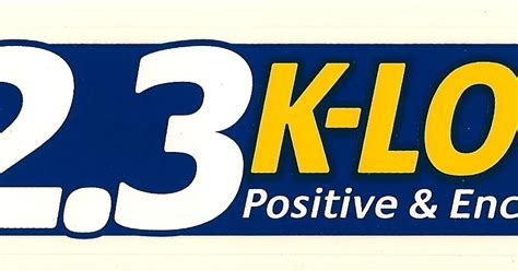 klove phone number k radio station quotes about