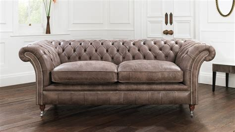 chesterfield sofa brown leather looking for a brown chesterfield sofa