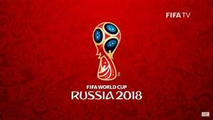Fifa World Cup Draw Date  Location Revealed By Russia 2018