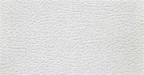 white leather white leather texture bashaw leathers limited