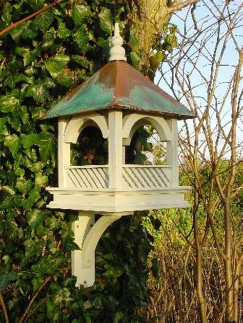 vogelfutterhaus selber machen vogelfutterhaus selber bauen 22 wundersch 246 ne kreative bastelideen