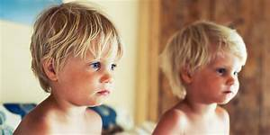 10 Reasons Being A Parent Of Twins Is Kicking My Ass ...