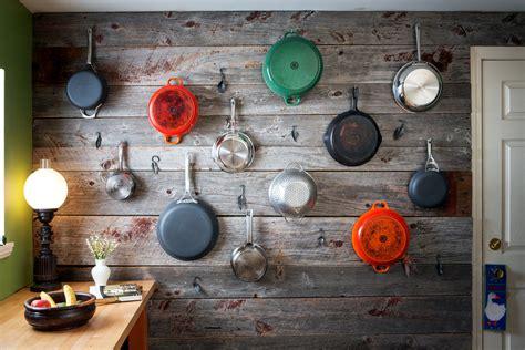 maintaining pots  pans   york times