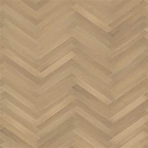 kahrs studio oak white oiled swedish engineered parquet With kahrs parquet