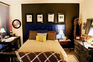 Small 2 bedroom apartment decorating ideas www for Interior design ideas for 2 bedroom apartments