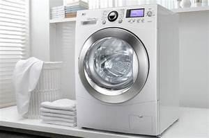 Lave Linge 10 Kg : les meilleurs lave linges de 10 kg comparatif en juin 2018 ~ Melissatoandfro.com Idées de Décoration