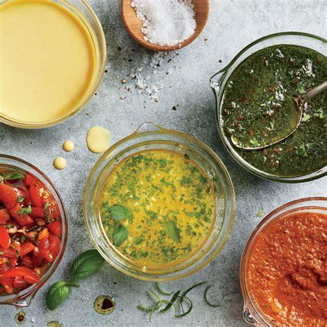 sauce cuisine no cook summer sauces cooking light