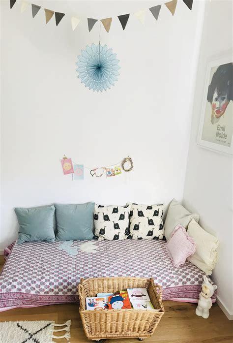 Matratze Kuschelecke Kinderzimmer by Matratze F 252 R Kuschelecke Be62 Startupjobsfa