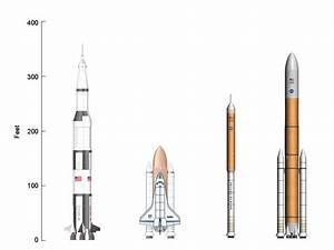 NASA Then and Now - Martian Chronicles - AGU Blogosphere