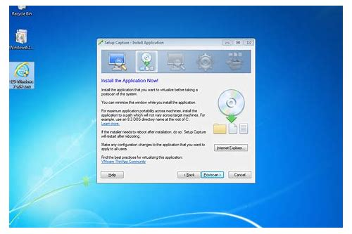 download ie10 offline installer