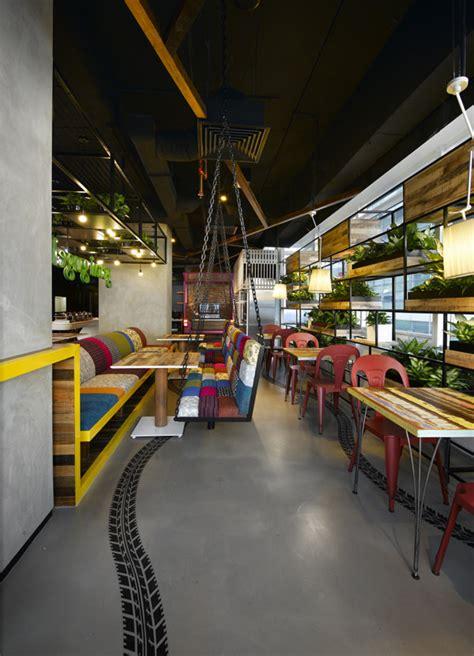 google offices googleplex   world