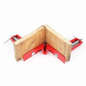 Popular Woodworking Vise-Buy Cheap Woodworking Vise lots