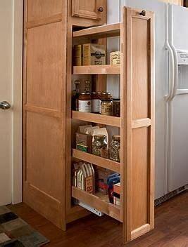 short kitchen pantry cabinet 47 best galley kitchen designs small galley kitchens