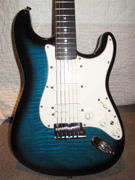 la stratocaster on y revient finalement page 632 guitare 233 lectrique