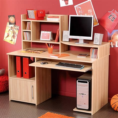 desk for children s room cool desks for bedrooms review and photo