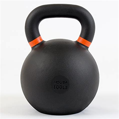 kettlebell 100lb pound crossfit kettle v4 bell series shipping pounds