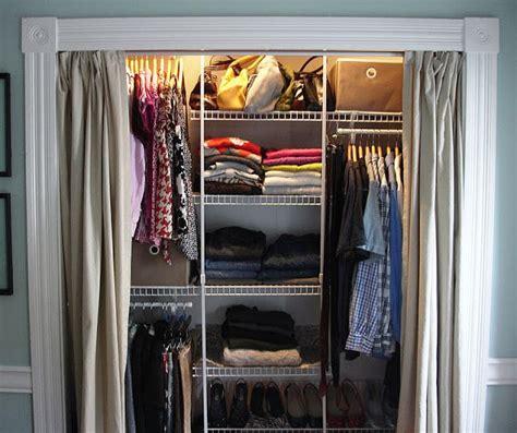 1000 images about bedroom closet door ideas on