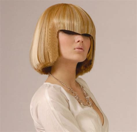 fringe haircuts for hair wedding hairstyles with fringes best wedding hairs