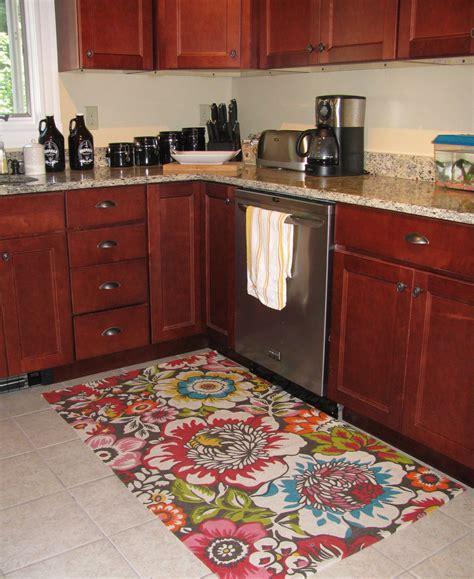 kitchen gel kitchen mats  comfort creating  ultimate anti fatigue floor mat tenchichacom