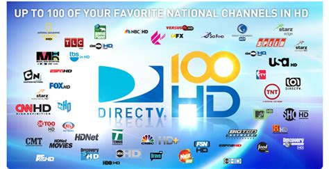 phone number for direct tv pre activated directv decoder service