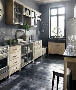 Maison Du Monde Cuisine : best 25 love and light ideas on pinterest diy diy ~ Melissatoandfro.com Idées de Décoration