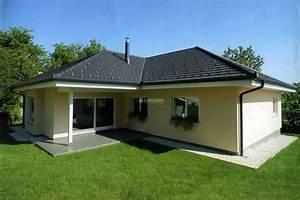 Legno Haus De : foto costruzione case block haus palermo chioschi legno palermo de isolpan 24226 habitissimo ~ Markanthonyermac.com Haus und Dekorationen