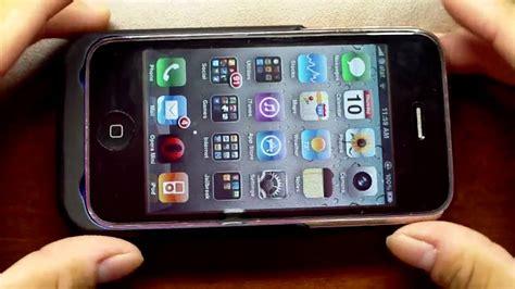 mah iphone ggs battery case  super cheap
